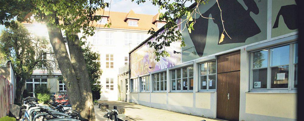 Bambergs Jugendräume öffnen wieder ihre Pforten