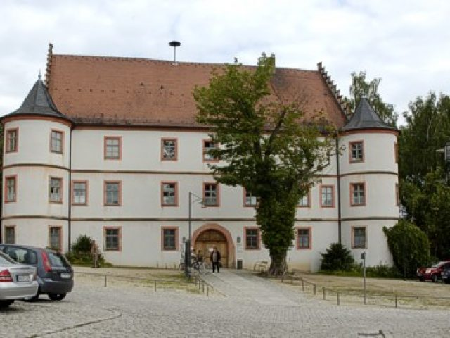 Trabelsdorf
