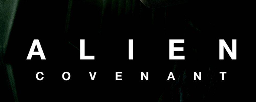 Kinotipp der Woche: Alien: Covenant
