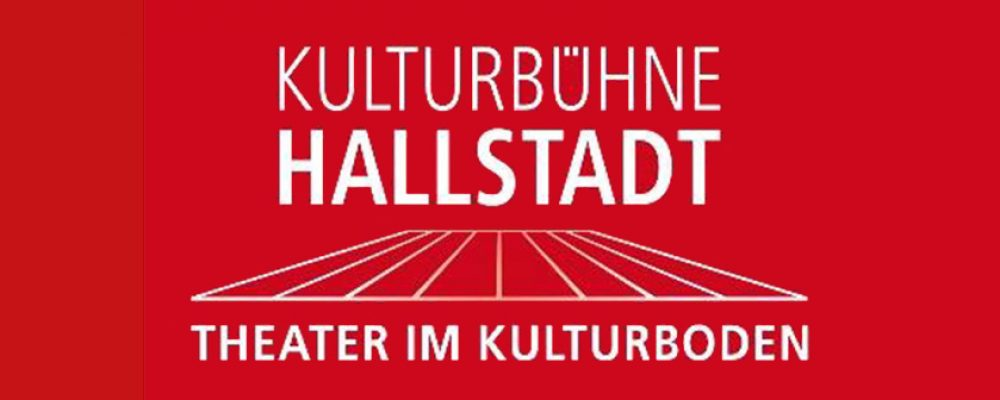 Die Kulturbühne Hallstadt geht in die nächste Theatersaison 2019/2020.