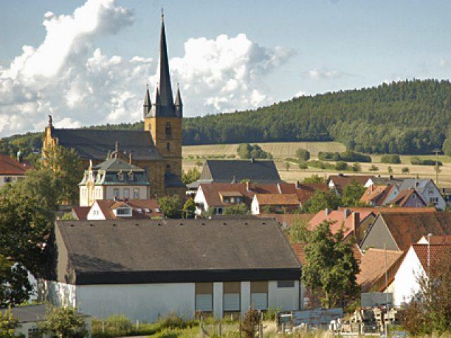 Litzendorf