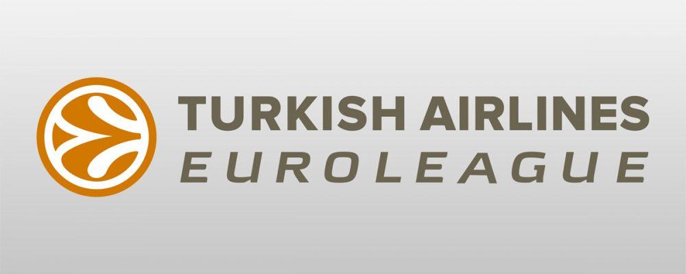 Brose Baskets fordern 5 Euroleague-Champions