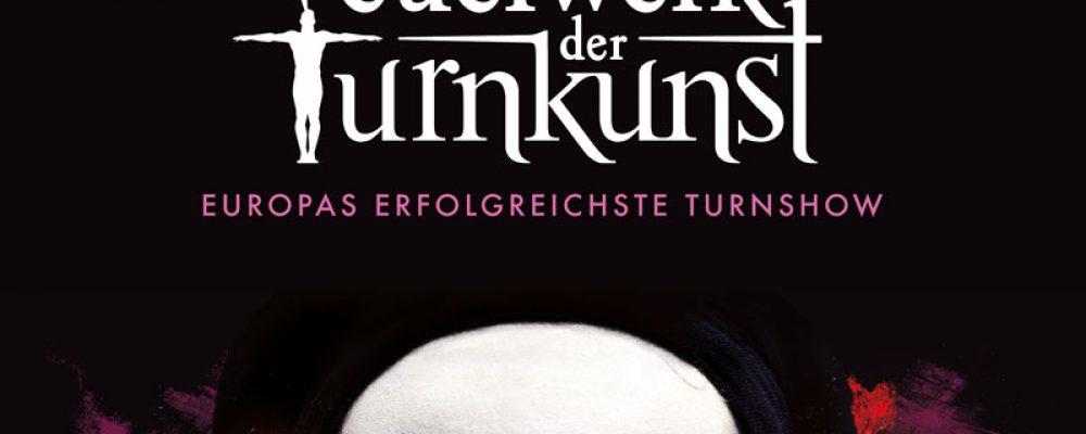 Feuerwerk der Turnkunst wieder in Bamberg