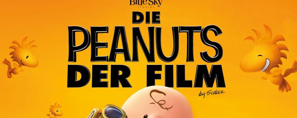 Kinotipp der Woche: Die Peanuts – Der Film