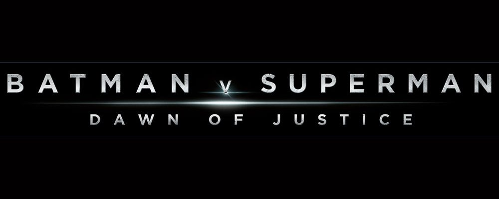 Kinotipp der Woche: Batman v Superman: Dawn of Justice