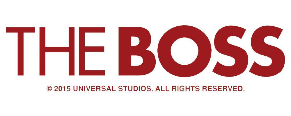 Kinotipp der Woche: The Boss