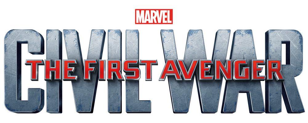 Kinotipp der Woche: The First Avenger: Civil War
