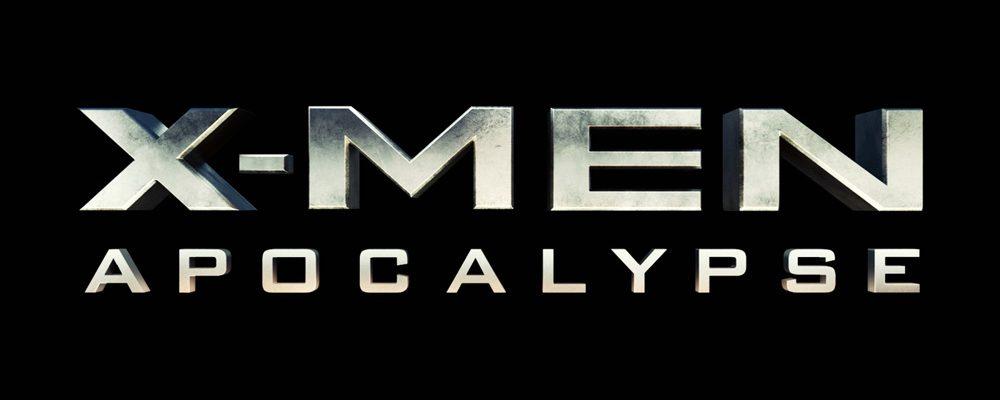 Kinotipp der Woche: X-MEN: APOCALYPSE