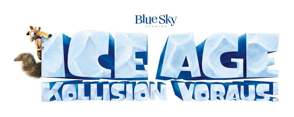 Kinotipp der Woche: ICE AGE – KOLLISION VORAUS!