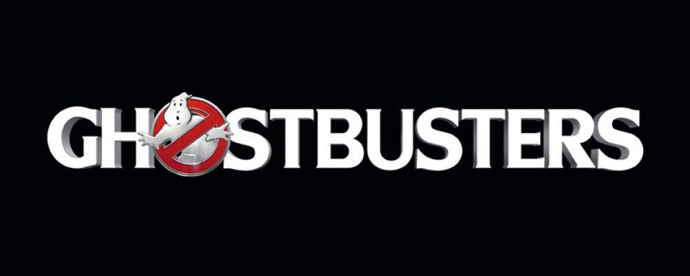 Kinotipp der Woche: Ghostbusters