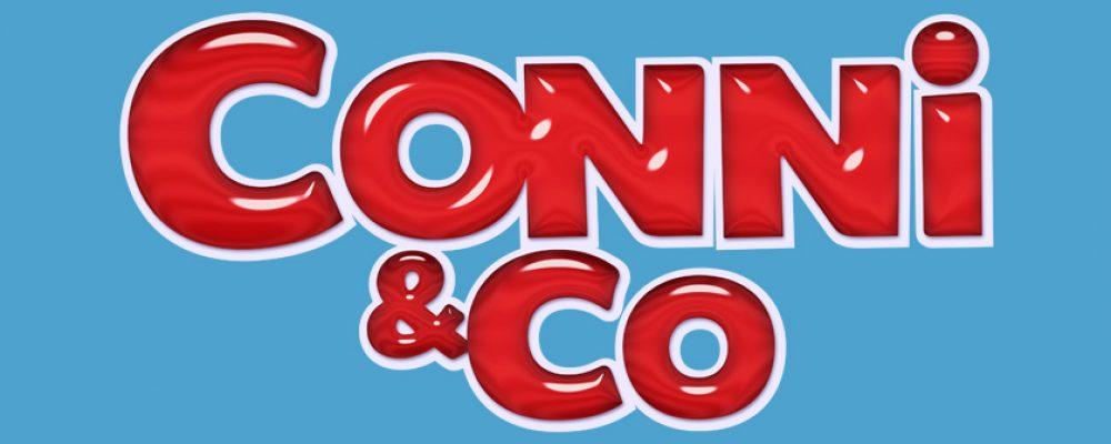 Kinotipp der Woche: Conni & Co