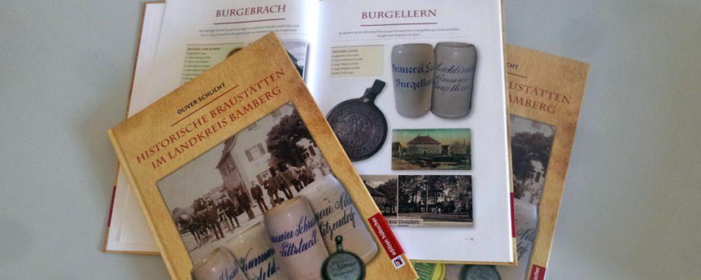 Bamberg und sein Bier – Gewinnspiel!
