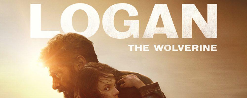 Kinotipp der Woche: Logan: The Wolverine