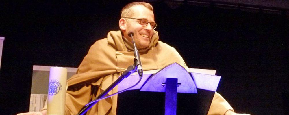 Fastenpredigt blickt in Bambergs Tiefen und Untiefen