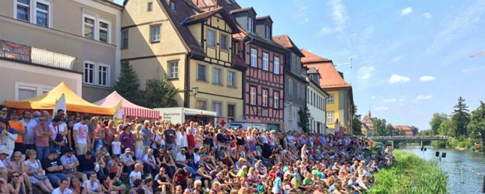 Sandkerwa: Bürgerverein lehnt Angebot der Stadt ab