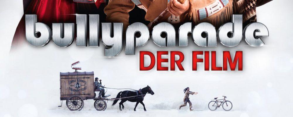 Kinotipp der Woche: Bullyparade – Der Film