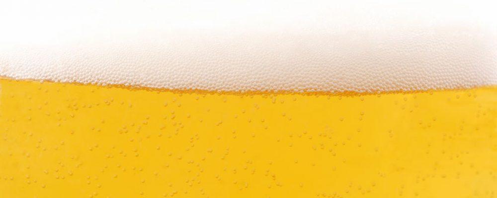Der Herbst läutet Bambergs Bockbier-Saison ein