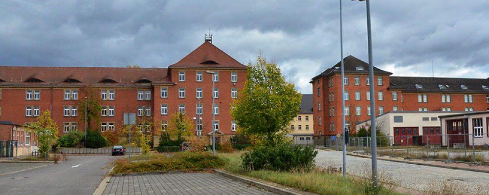 Bamberg im Kampf gegen Internetkriminalität