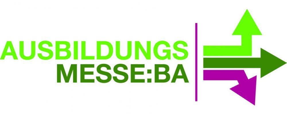 Ausbildungsmesse:BA zum 17. Mal in Bamberg