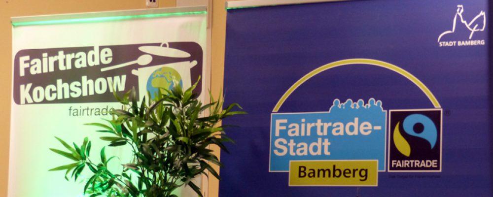 Kulinarische Fairtraide-Reise für Genießer und Bewusste