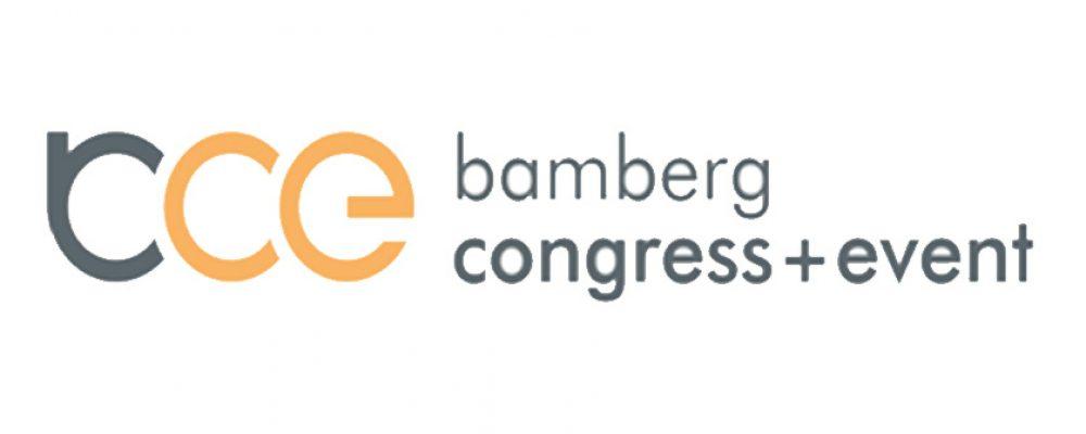 Bamberger Veranstaltungshallen sind Besuchermagneten