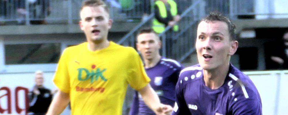 FC Eintracht ist Derbysieger