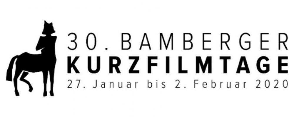 30 Jahre Kurzfilmkino