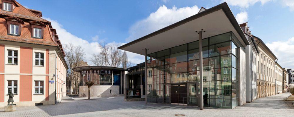 Stadtrat beschließt Kulturkommission