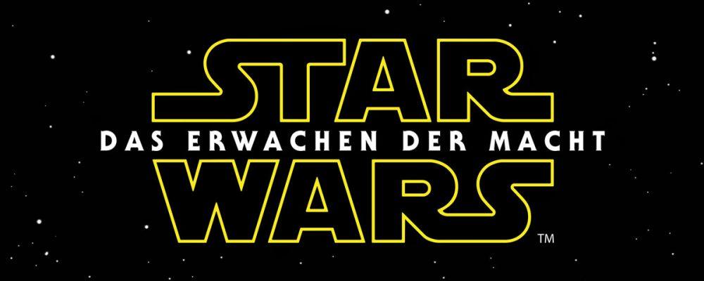 Kinotipp der Woche: Star Wars: Das Erwachen der Macht