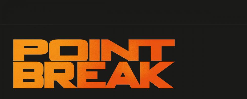 Kinotipp der Woche: Point Break