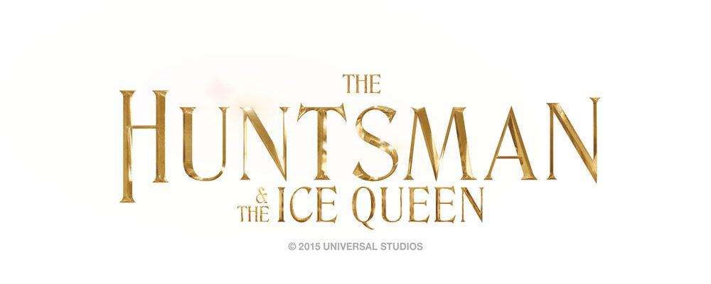 Kinotipp der Woche: The Huntsman & The Ice Queen