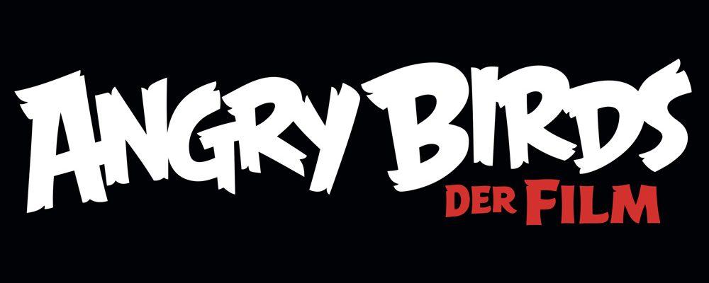 Kinotipp der Woche: Angry Birds – Der Film (3D)