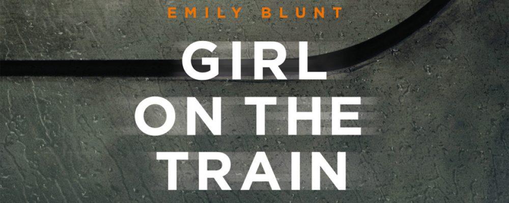 Kinotipp der Woche: Girl on the Train