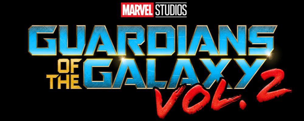 Kinotipp der Woche: Guardians Of The Galaxy Vol. 2