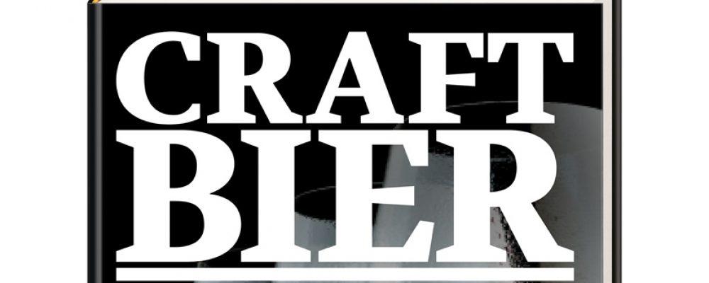 Buchtipp der Woche: Peer Koch: BEEF! CRAFT BIER – Meisterstücke für Männer
