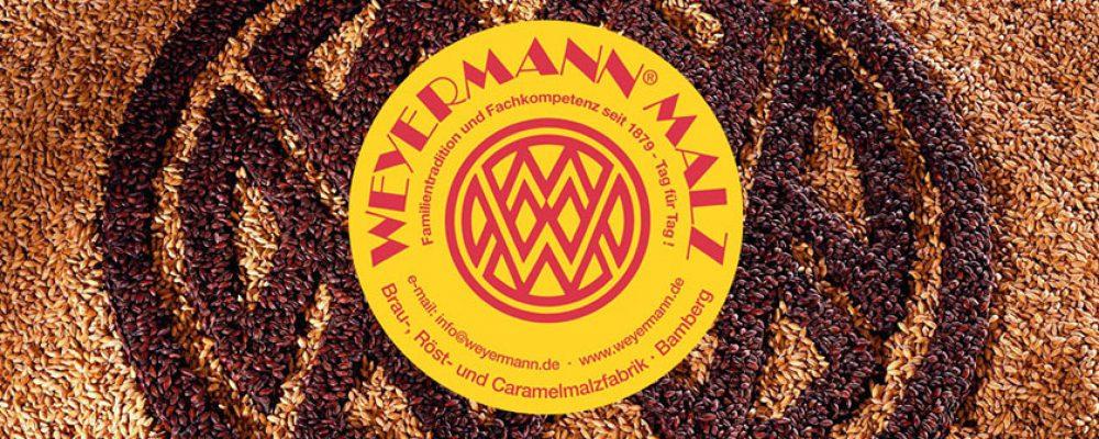 World Beer Awards 2020: Weyermann® wird zweifacher Weltmeister