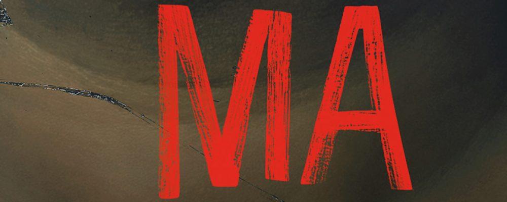 Kinotipp der Woche: MA