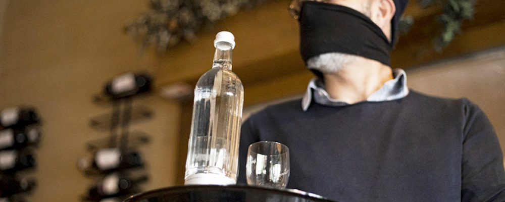 Folgen der Pandemie für 2.300 Beschäftigte im Landkreis Bamberg