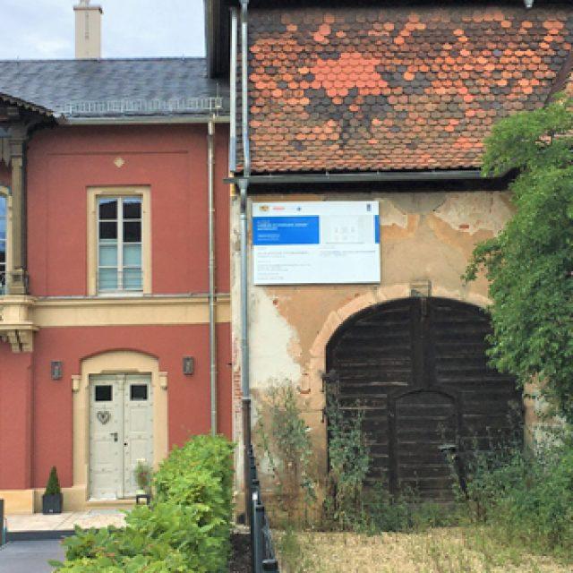 Lösung für eine Bamberger Kulturinstitution in Sicht