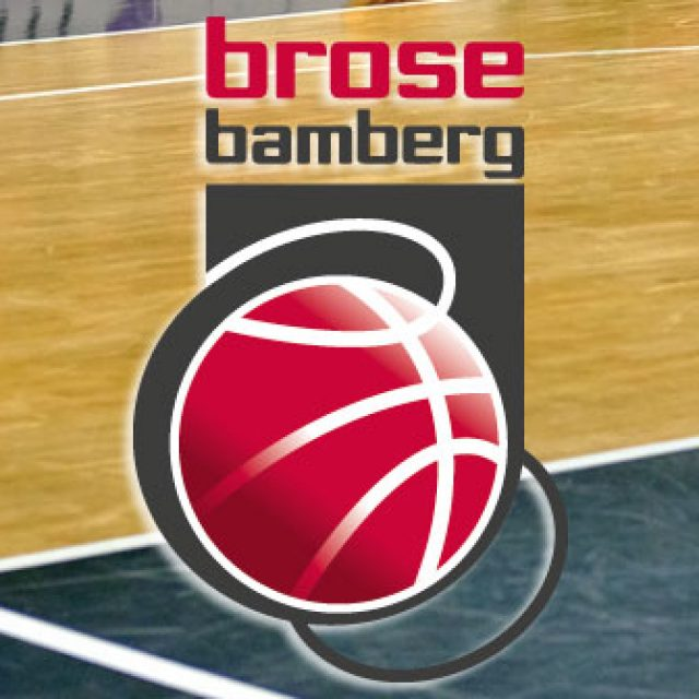 Omar Prewitt verstärkt Brose Bamberg