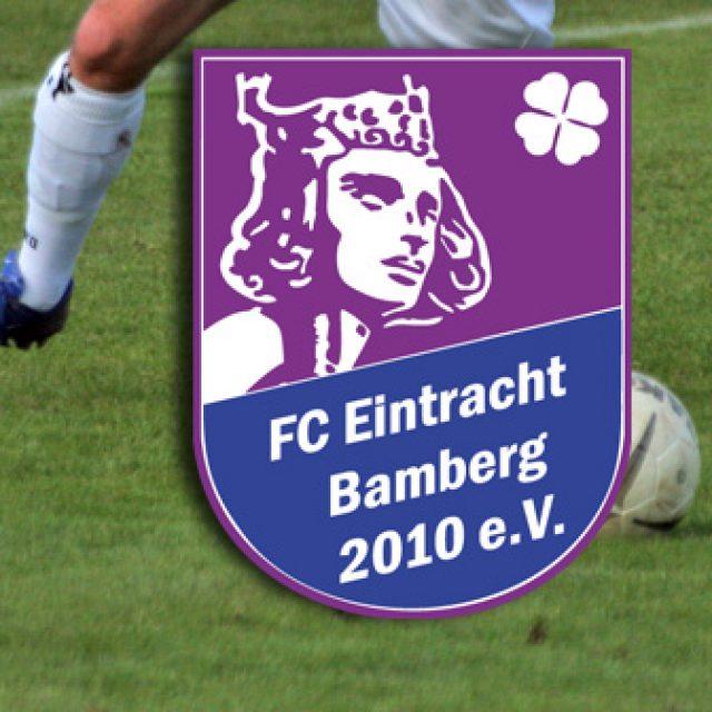 Start der neuen Bayernligasaison