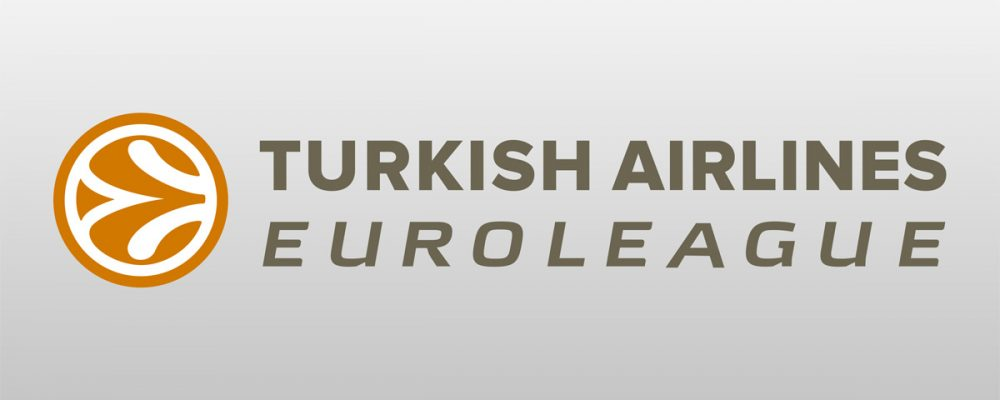 Euroleague-Spielplan steht