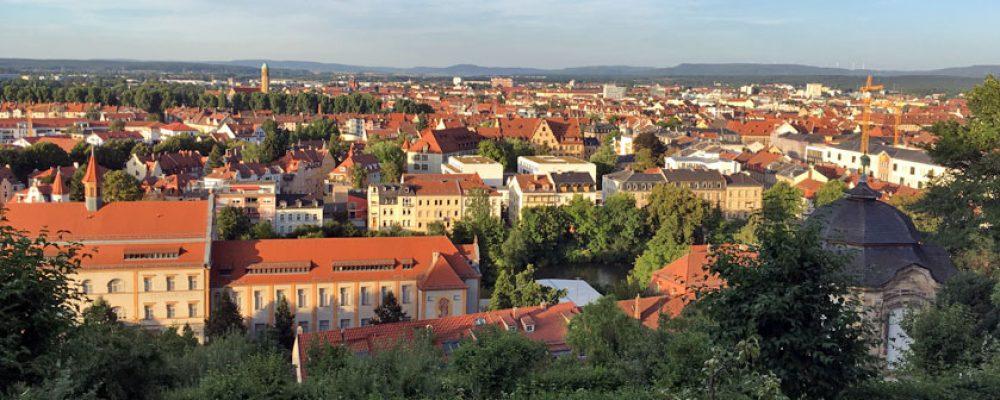 Tourismus in Bamberg: Probleme für Mieter?
