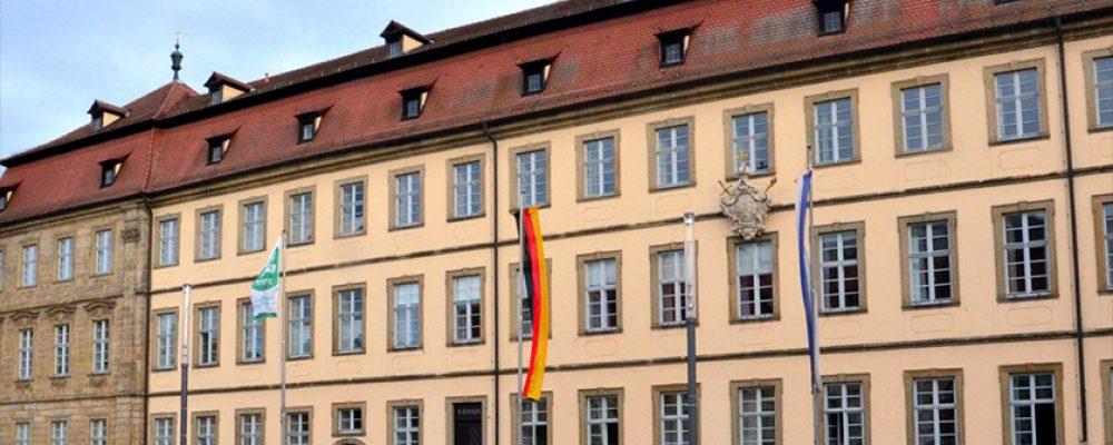 Gesellschaftliche Teilhabe für alle: Stadt Bamberg führt SozCard ein