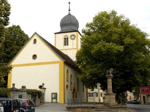Walsdorf