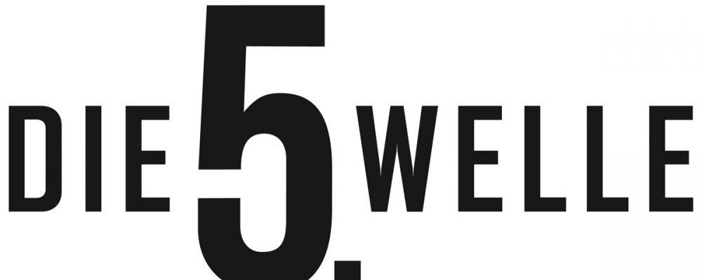 Kinotipp der Woche: Die 5. Welle