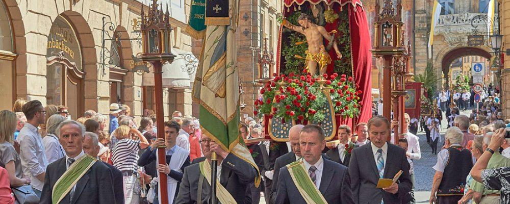 Bayern schlägt Gärtnertradition vor