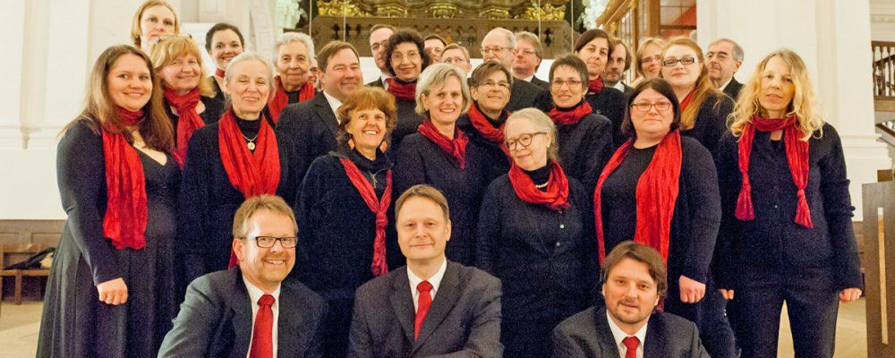 15. Tage Alter Musik Bamberg