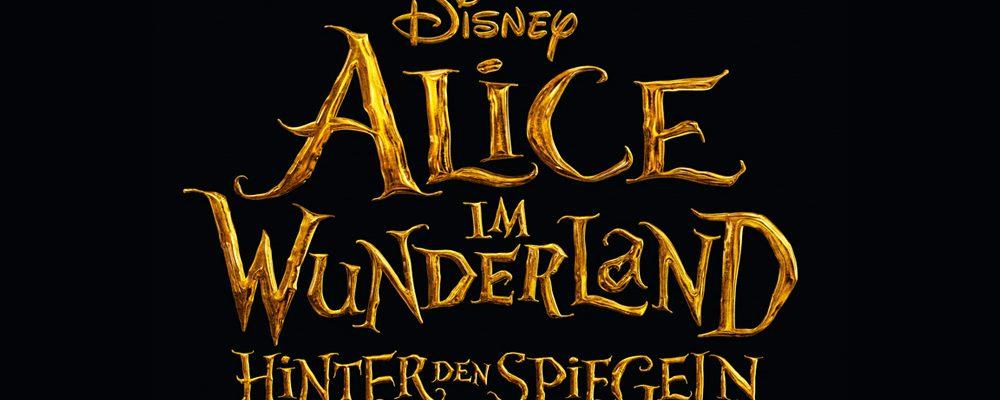 Kinotipp der Woche: Alice im Wunderland: Hinter den Spiegeln