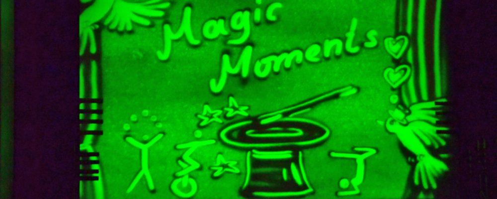 """Magie und Kunst: """"Bamberg zaubert"""" im Juli"""